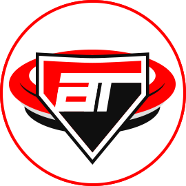 Logo: Arquibancada Tricolor