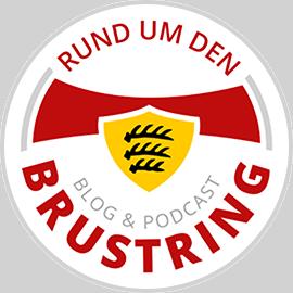 Logo: Rund um den Brustring