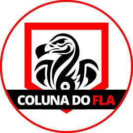 Logo: Coluna do Fla