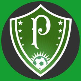 Logo: Palmeiras Online