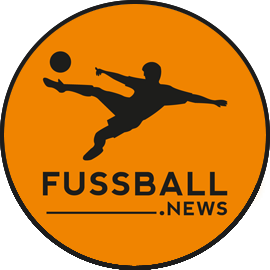 Logo: fussball.news