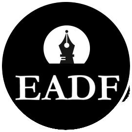 Logo: El Arte Del Futbol