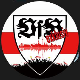 Logo: VfB-exklusiv