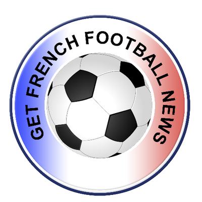 Logo: Get French Football News