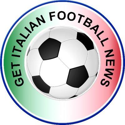 Logo: Get Italian Football News
