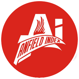 Logo: Anfield Index