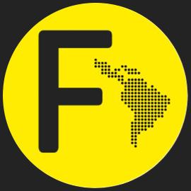 Logo: Futnsoccer