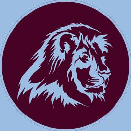 Logo: avillafan