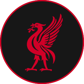 Logo: The Kop Times