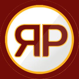 Logo: RomaPress