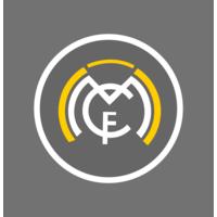 Logo: Meumadrid