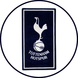 Logo: To The Lane And Back