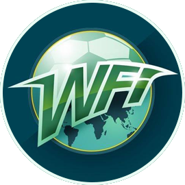 Logo: World Football Index