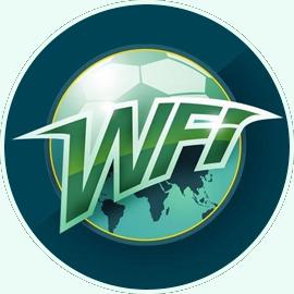 Logo: World Football Index