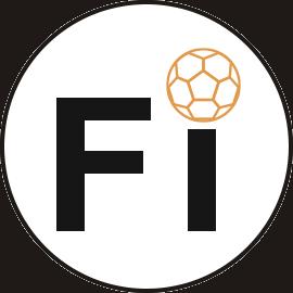 Logo: Football Insider