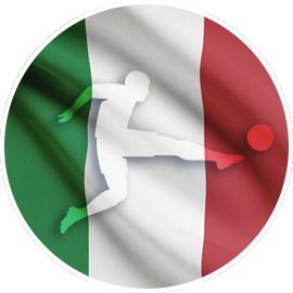 Logo: BundesItalia
