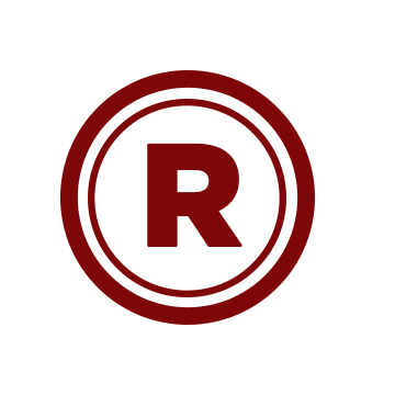 Logo: RedRants.com