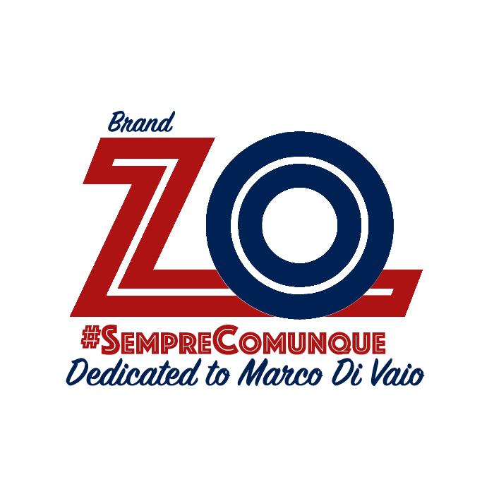 Logo: Zerocinquantuno