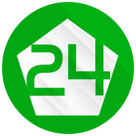 Logo: Calcionews24