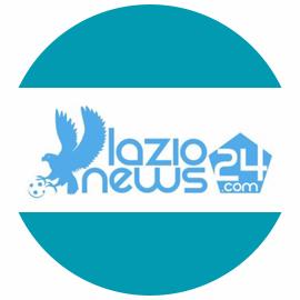 Logo: Lazionews24