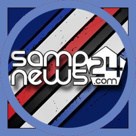 Logo: Sampnews24