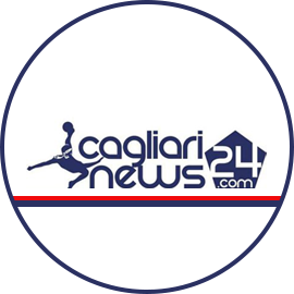 Logo: Cagliarinews24