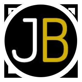 Logo: Juventibus