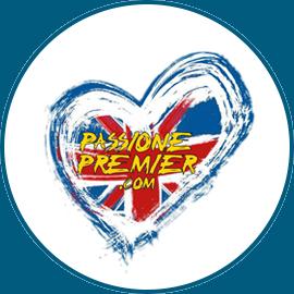 Logo: PassionePremier.com