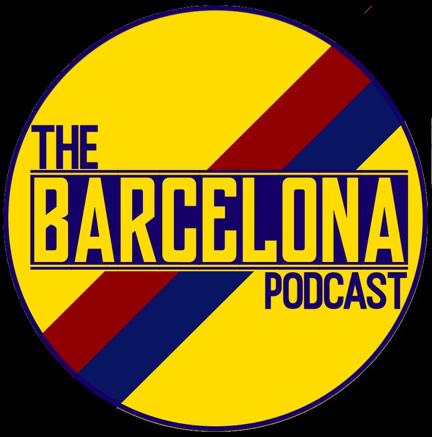 Barcelona Vs Elche 1 0 Riqui Puig Not In Koeman S Plans Gamper Trophy Match Review Onefootball