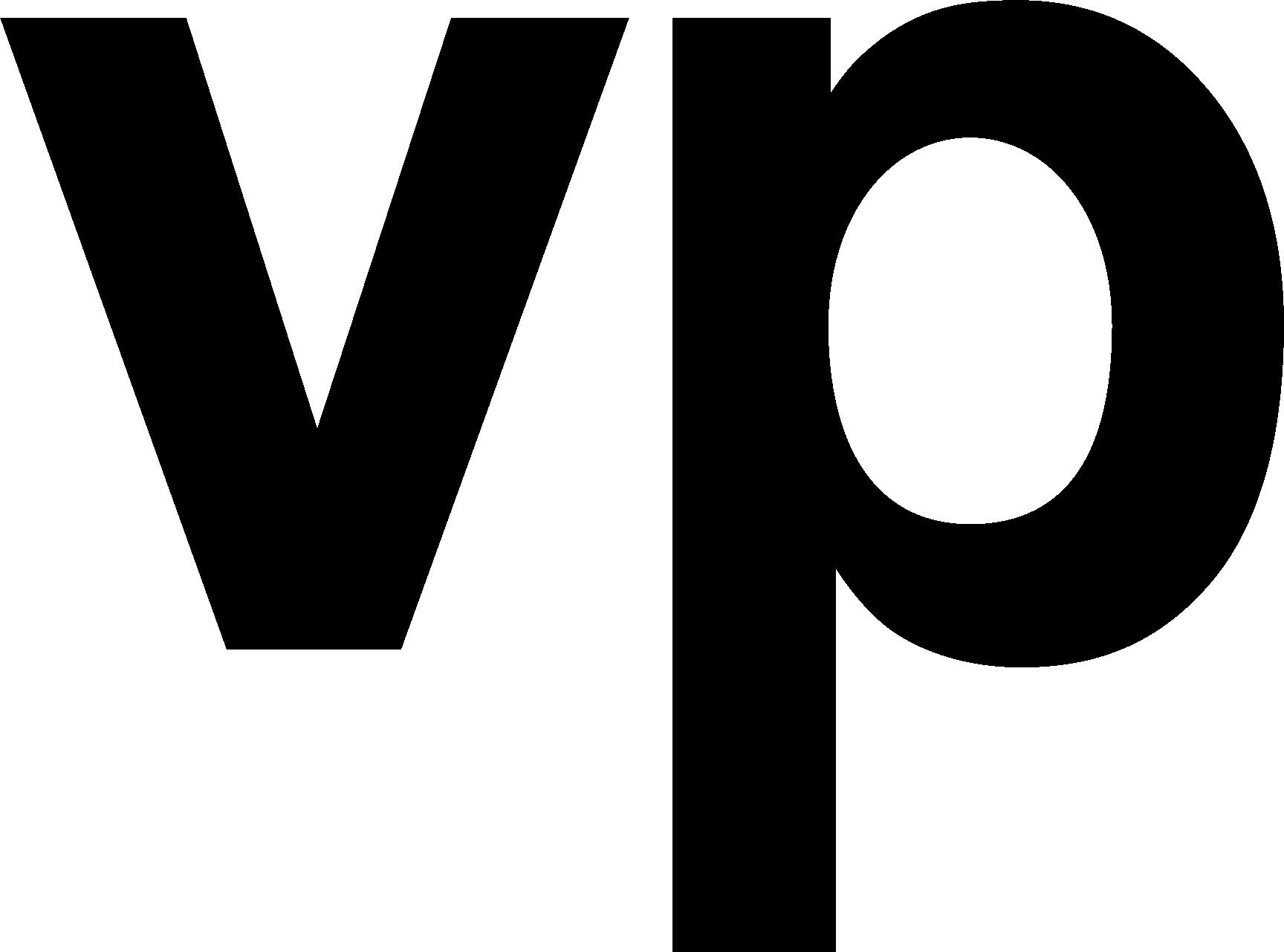 Logo: Vertikalpass