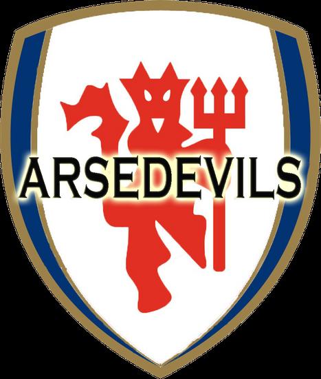 Arsenal vs Tottenham : Team News, Predicted lineup and