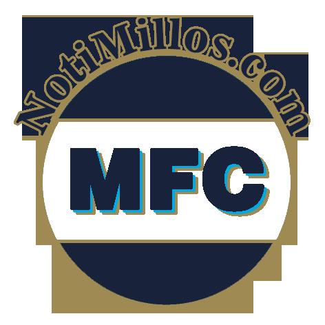 Deportivo Cali Vs Millonarios Horario Y Canal De Tv Para Ver La Liga Betplay Onefootball