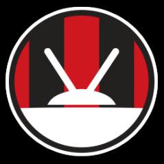 Logo: Trétis