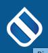 Logo: Riazor.org