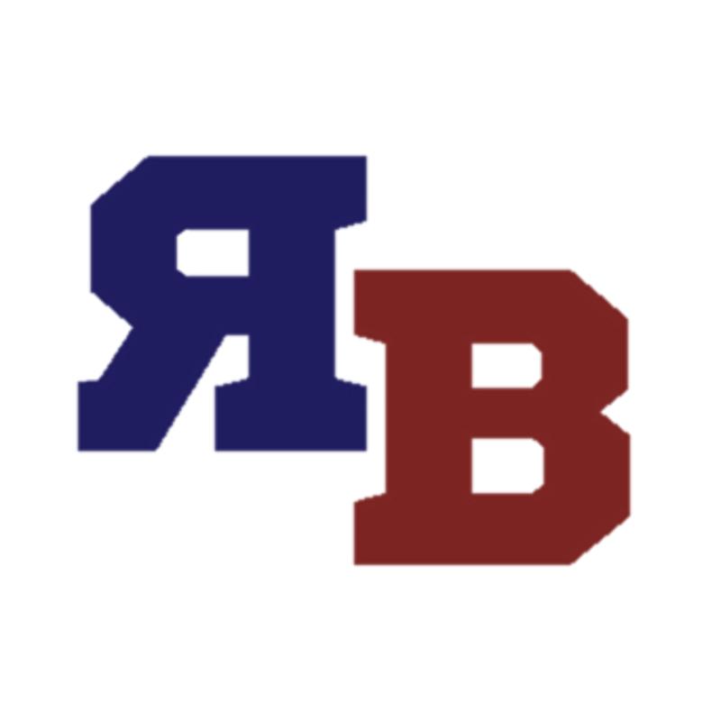 Logo: Rondo Blaugrana
