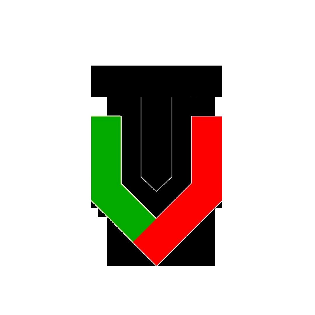 Logo : Trivela