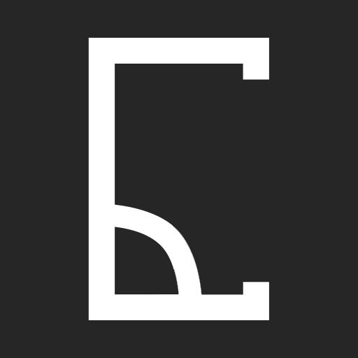 Logo : Le Corner