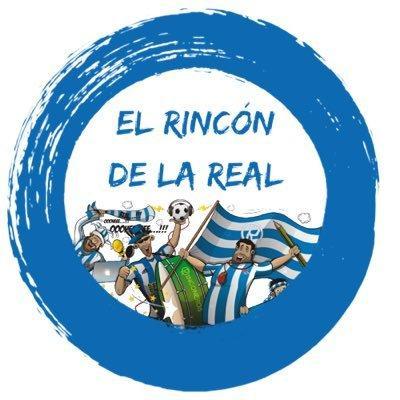Logo: El Rincón de la Real