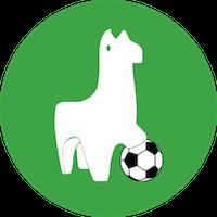 Logo : TLMSenFoot