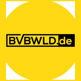 Logo: BVBWLD.de