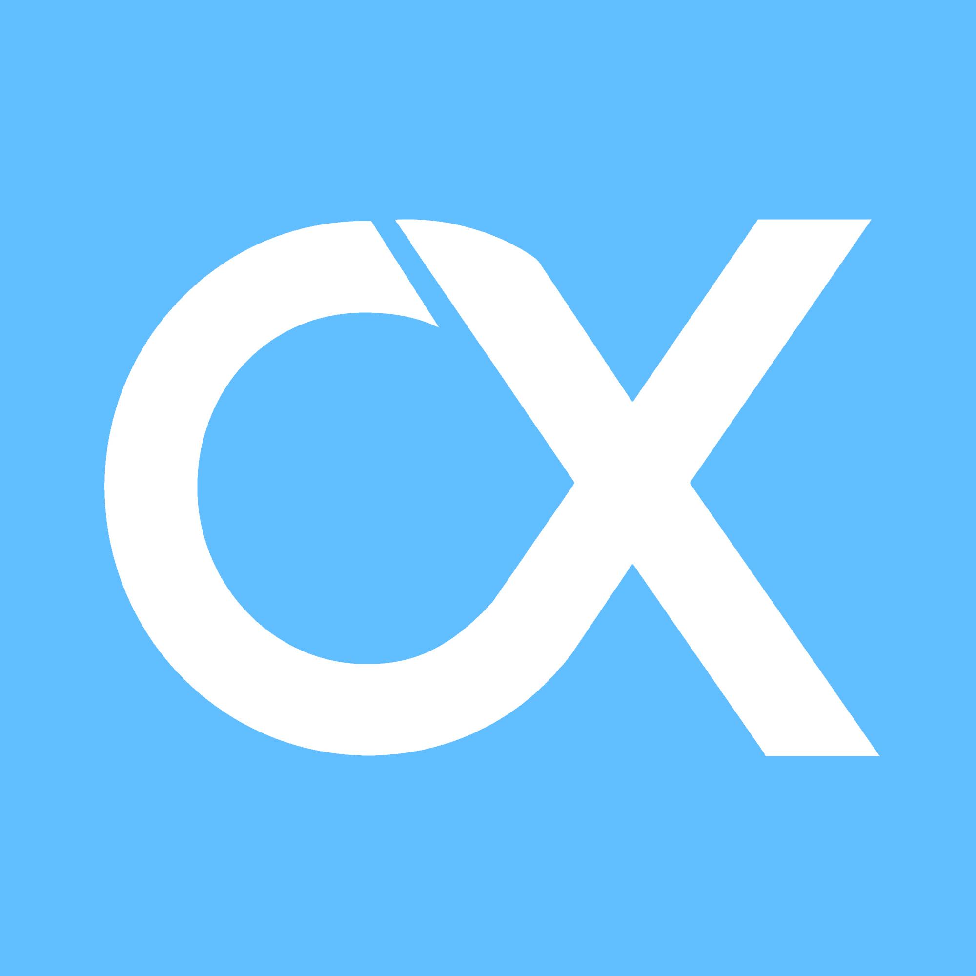 Logo: City Xtra