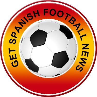 Logo: Get Spanish Football News