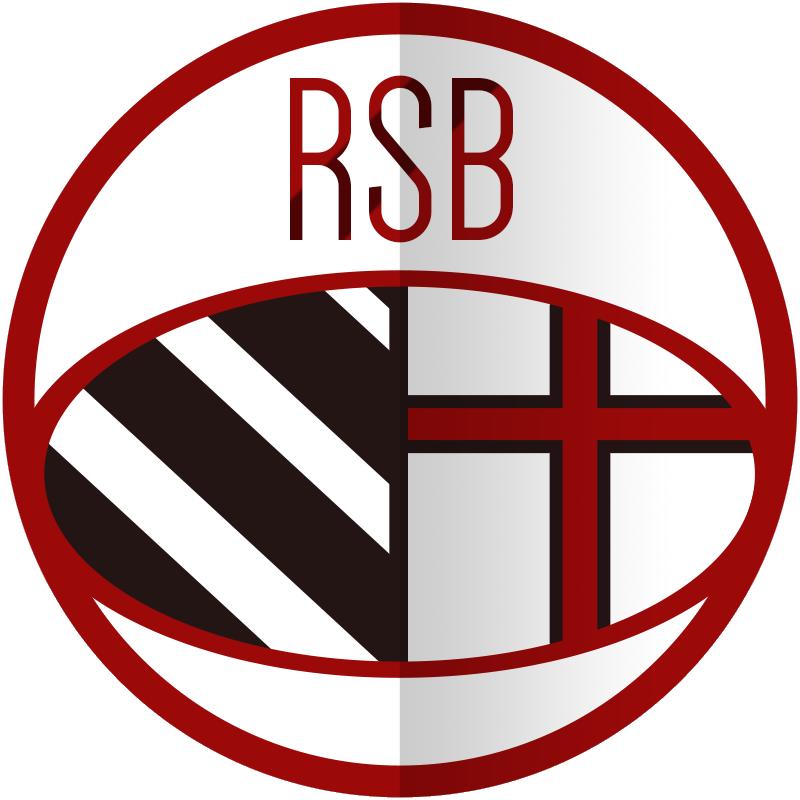 Logo: RossoneriBlog