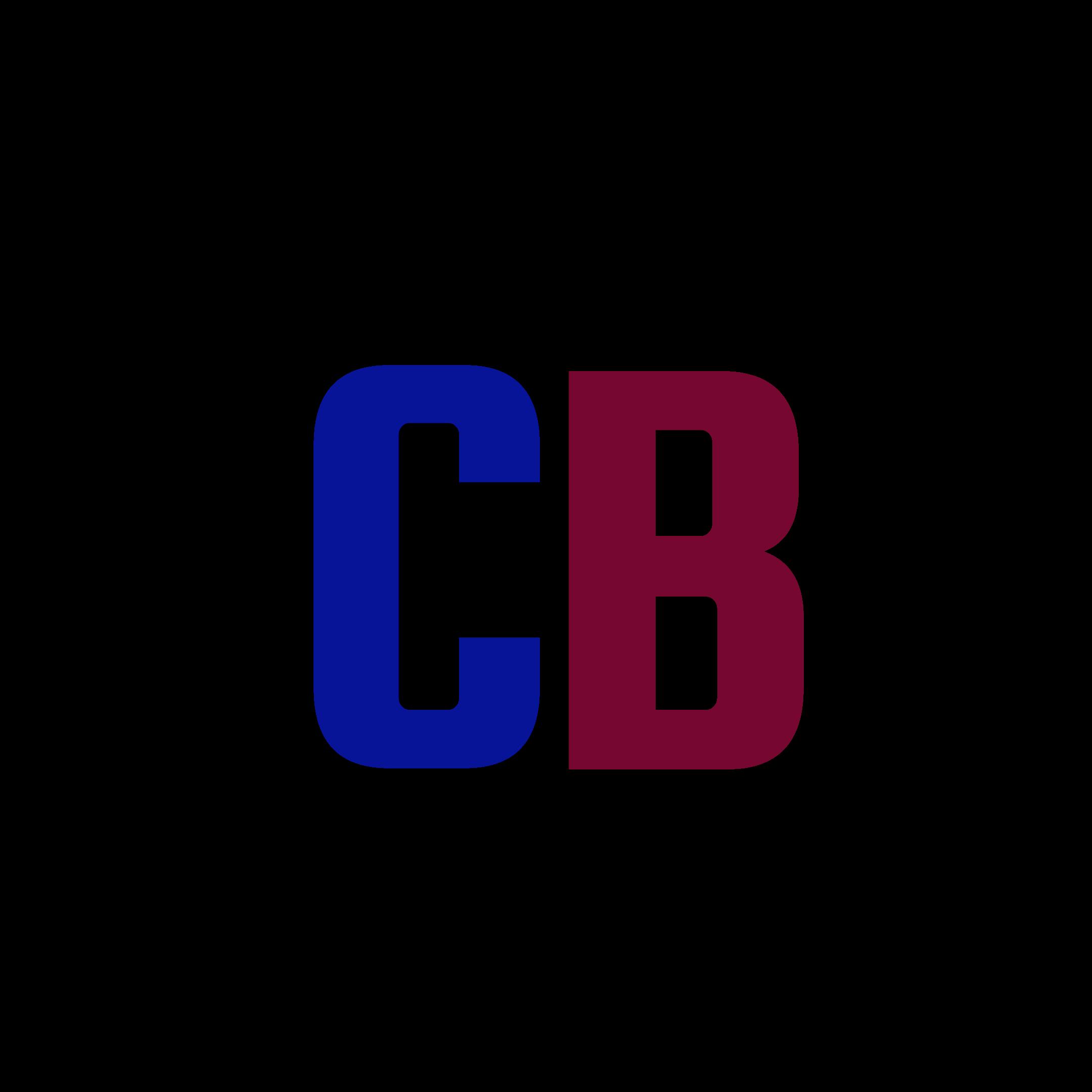 Logo: Coluna do Barcelona