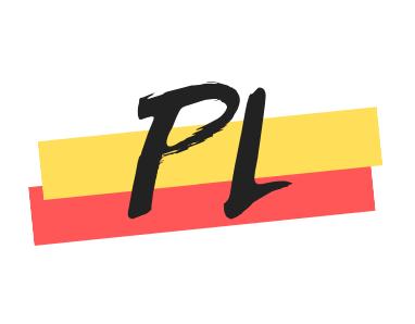 Logo: PassioneLiga.com