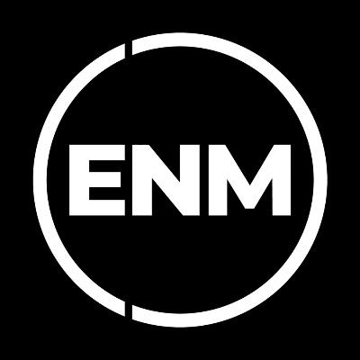 Logo: Esporte News Mundo
