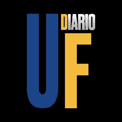 Logo: Diario UF