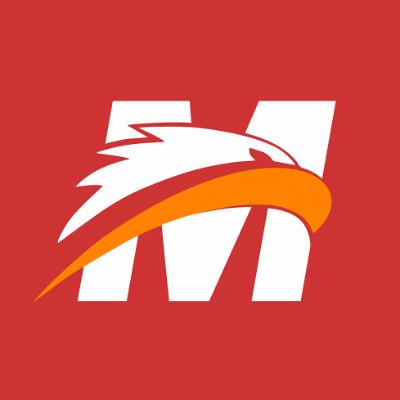 Logo: Mediagol