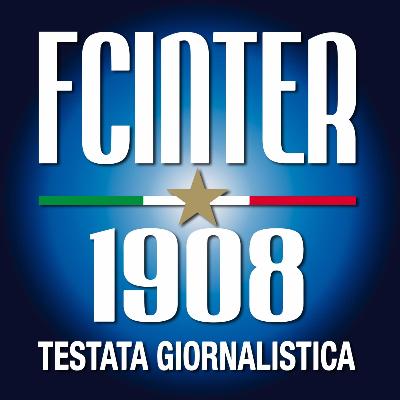 Logo: FC Inter 1908
