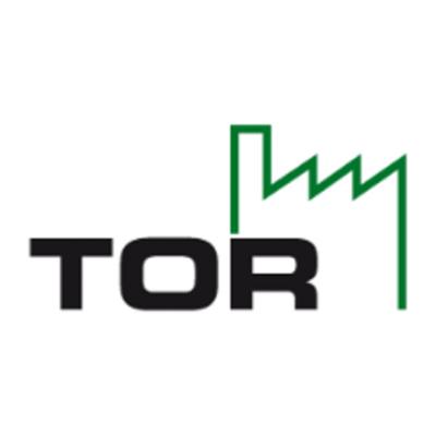 Logo: TORfabrik.de